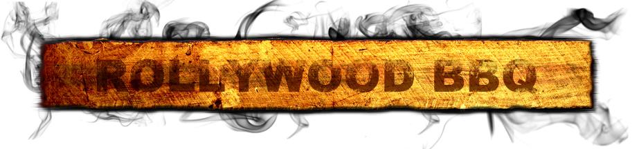 Rollywood BBQ